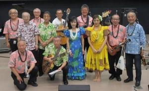 02_KBR HawaiianAllStars