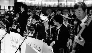 01_スターライト・オーケストラ