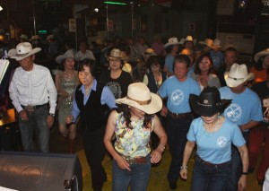 04_COUNTRY DANCE部会-2