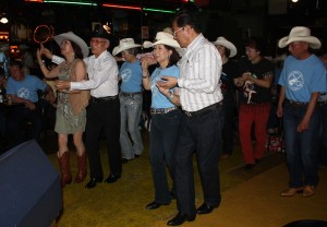 03_COUNTRY DANCE部会-1